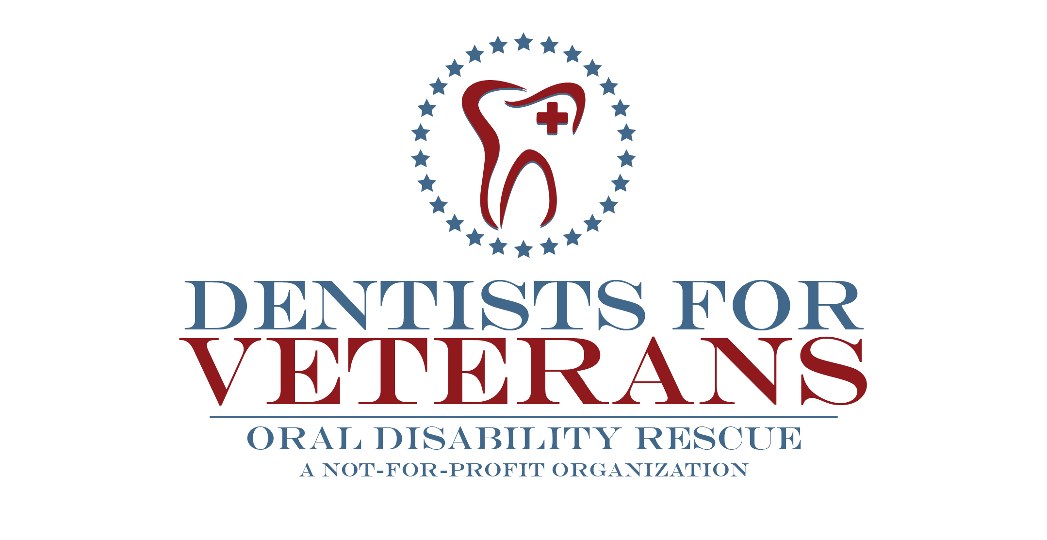 Dentists For Veterans